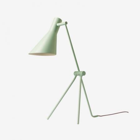 Lampa biurowa Twiiitter Bolia