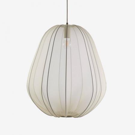 Lampa z tkaniny Balloon 2 Bolia