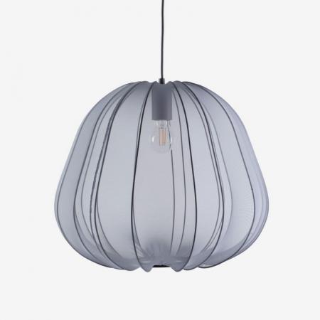 Lampa z tkaniny Balloon 3 Bolia