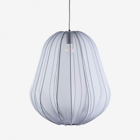 Lampa z tkaniny Balloon 4 Bolia