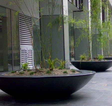 Misa donica ogrodowa włókno szklane Cedr 1.jpg