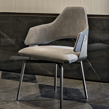 Nowoczesne krzesło tapicerowane Chloe 1.jpg