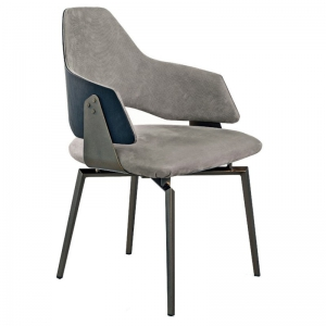 Nowoczesne krzesło tapicerowane Chloe.jpg