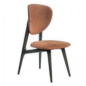 Nowoczesne krzesło z wysokim oparciem Fun.jpg