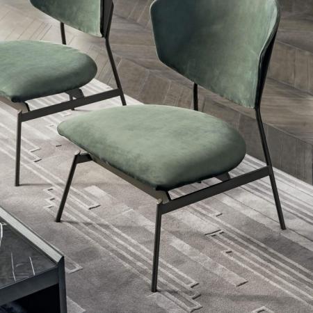 Nowoczesny fotel o lekkiej formie Mia 1.jpg