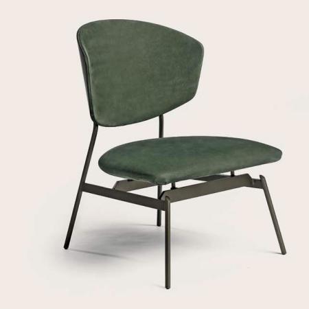 Nowoczesny fotel o lekkiej formie Mia.jpg