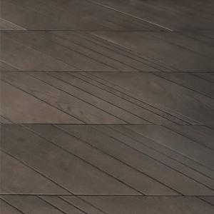 Nowoczesny parkiet drewniany Line.jpg