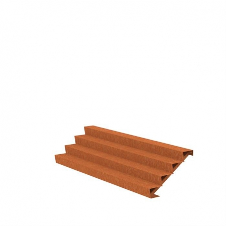Ogrodowe schody zewnętrzne stal kortenowa 20.jpg
