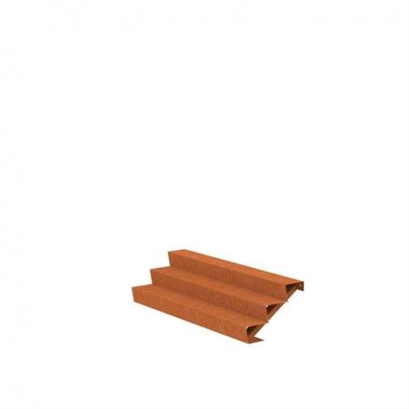 Ogrodowe schody zewnętrzne stal kortenowa 24.jpg