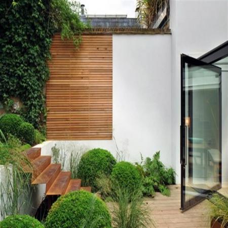 Ogrodowe schody zewnętrzne stal kortenowa 28.jpg