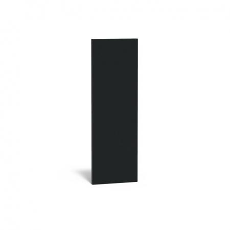 Ogrodowy panel dekoracyjny aluminium Basic 1.jpg