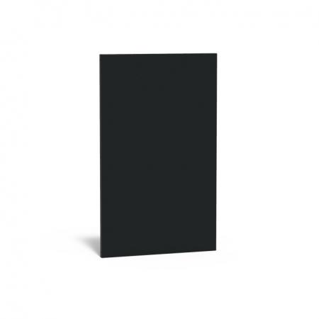 Ogrodowy panel dekoracyjny aluminium Basic.jpg