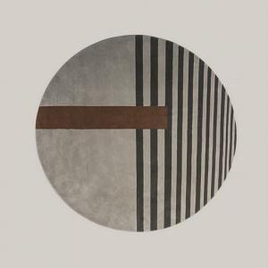 Okrągły dywan Tal.jpg