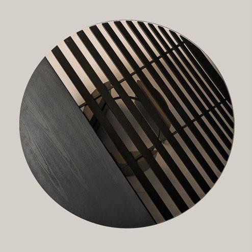 Okrągły stół z ażurowym dekorem Tal 1.jpg