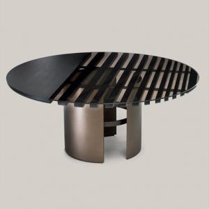 Okrągły stół z ażurowym dekorem Tal.jpg