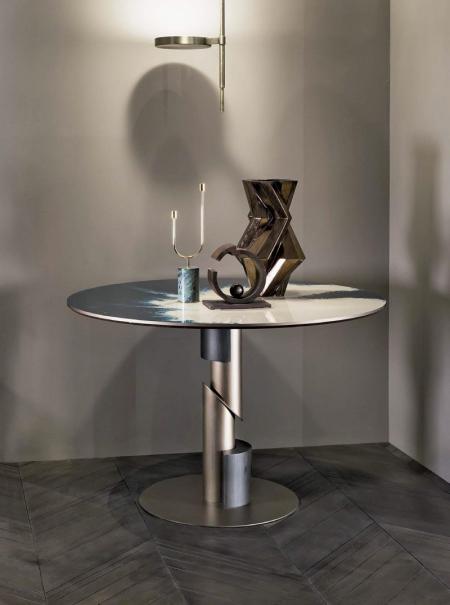 Okrągły stół z jedną nogą Flow 2.jpg