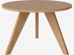 Okrągły stolik kawowy New Mood Bolia
