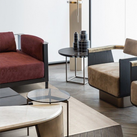 Okrągły stolik kawowy dekoracyjny Tal 1.jpg