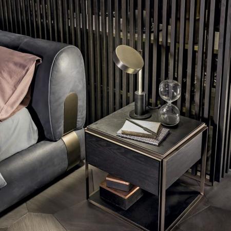 Oryginalna szafka nocna w nowoczesnym stylu Frame 1.jpg