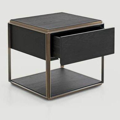 Oryginalna szafka nocna w nowoczesnym stylu Frame.jpg