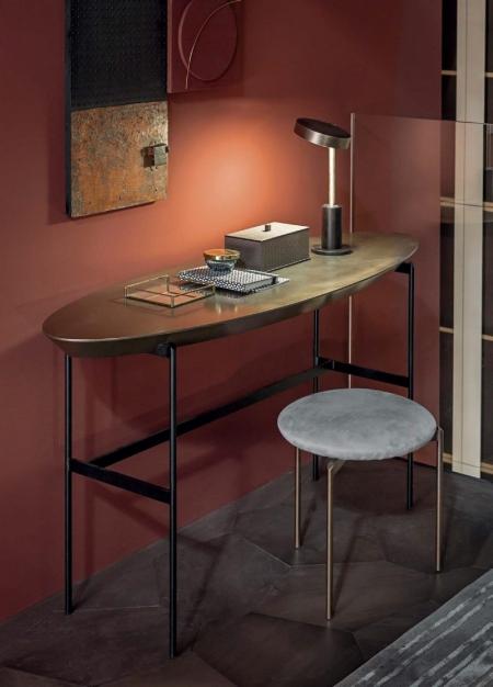 Owalne biurko Ann 1.jpg