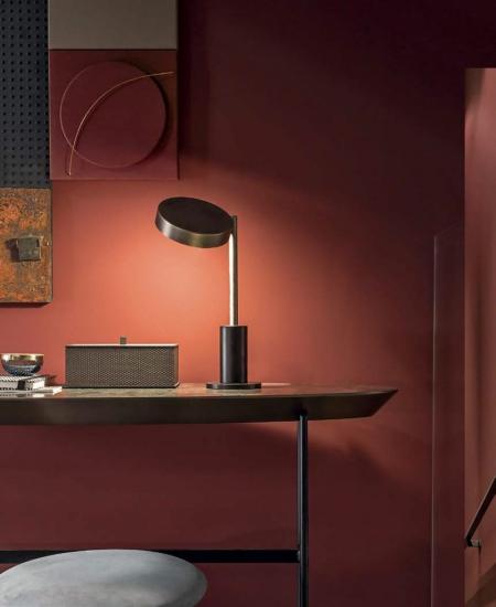 Owalne biurko Ann 3.jpg