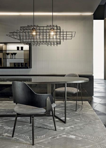 Owalny stół z kamiennym blatem 2.jpg