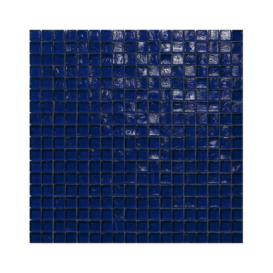 Pantone 2020 Classic Bluepłytki łazienkowe