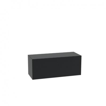 Postument ogrodowy aluminium Blok 10.jpg