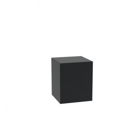 Postument ogrodowy aluminium Blok 3.jpg