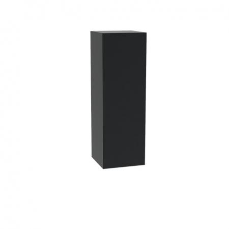 Postument ogrodowy aluminium Blok 4.jpg