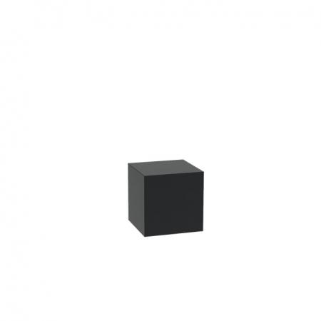 Postument ogrodowy aluminium Blok 5.jpg
