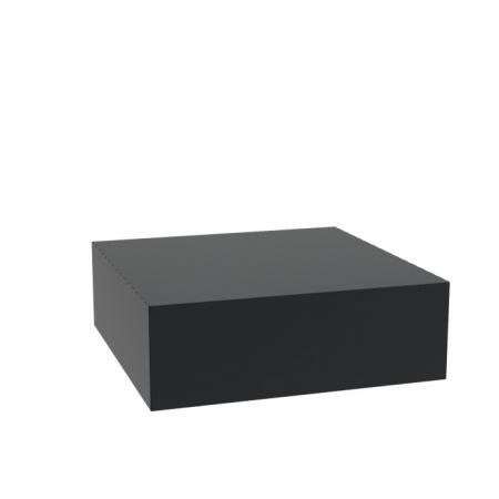 Postument ogrodowy aluminium Blok 7.jpg
