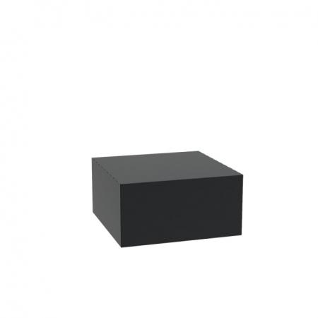 Postument ogrodowy aluminium Blok 8.jpg