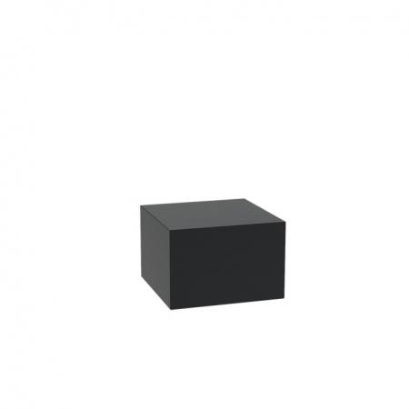 Postument ogrodowy aluminium Blok 9.jpg