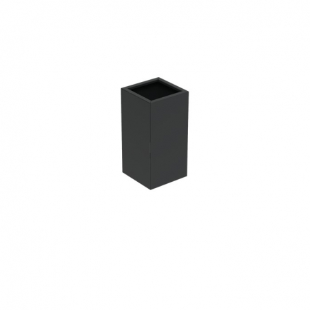 Prostokątna donica zewnętrzna Aluminium Floryda 19.jpg