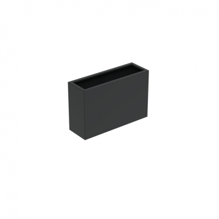 Prostokątna donica zewnętrzna Aluminium Floryda 21.jpg