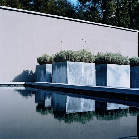 Prostokątna donica zewnętrzna Aluminium Floryda 28.jpg