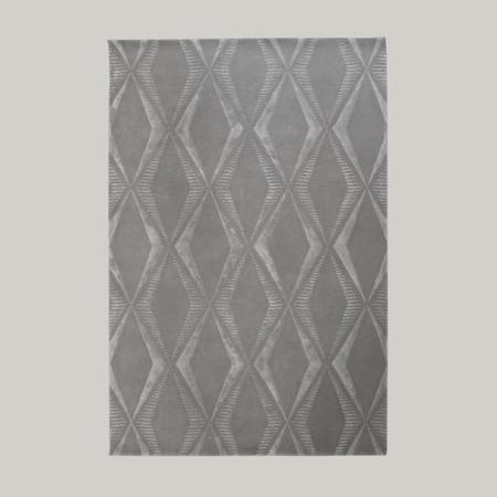 Prostokątny dywan art deco Diamond.jpg
