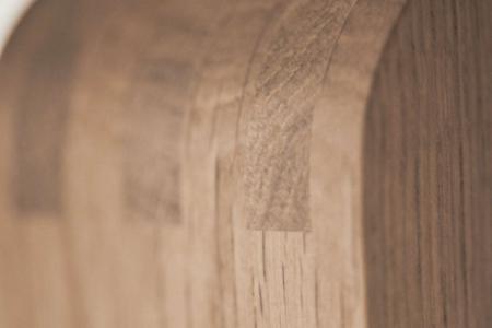 Prostokątny stół nowoczesny DT18 DT20 13 Bolia