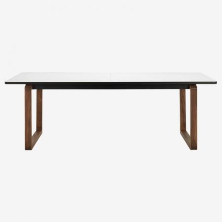 Prostokątny stół nowoczesny DT18 DT20 2 Bolia
