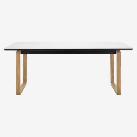 Prostokątny stół nowoczesny DT18 DT20 6 Bolia