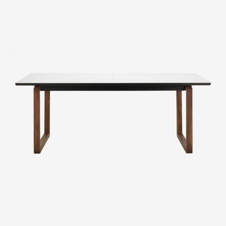 Prostokątny stół nowoczesny DT18 DT20 7 Bolia
