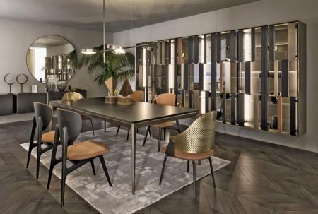 Prostokątny stół z metalowymi nogami New York 2.jpg