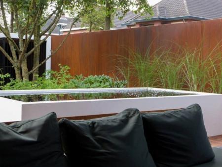 Prostokątny staw wodny do ogrodu aluminium 12.jpg