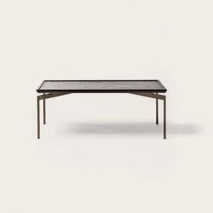Prostokątny stolik kawowy Joy.jpg