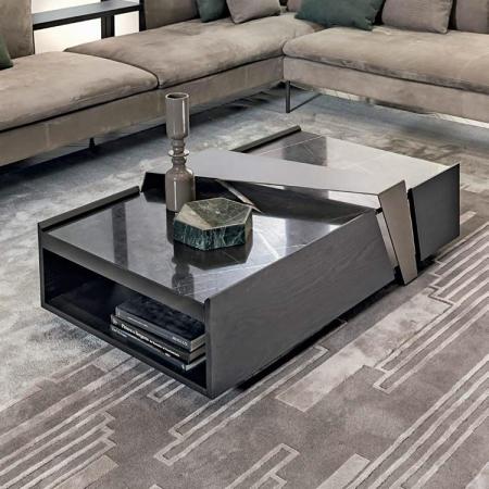 Prostokątny stolik z marmurowym blatem Deep 1.jpg