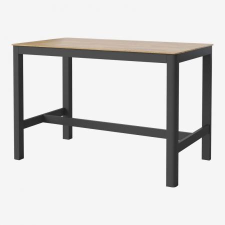Stół barowy Node Bolia