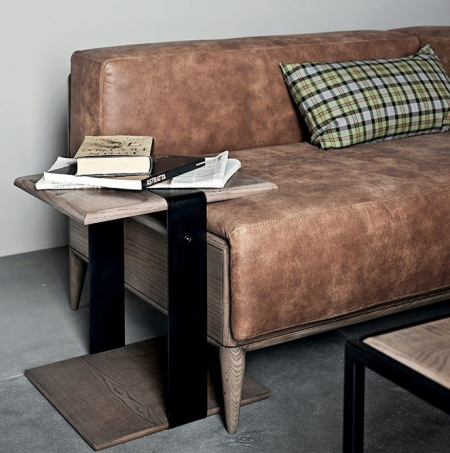 Szeroki fotel tapicerowany Jenga 1.jpg
