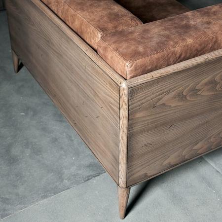 Szeroki fotel tapicerowany Jenga 2.jpg